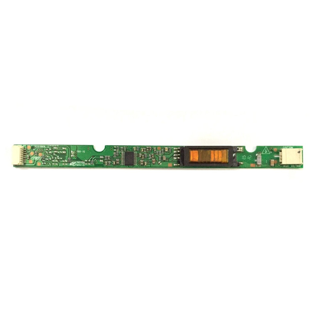 HP Compaq 6510b 6715s 6515b 6720s 6520s nx7400 LCD Screen Display Inverter Board