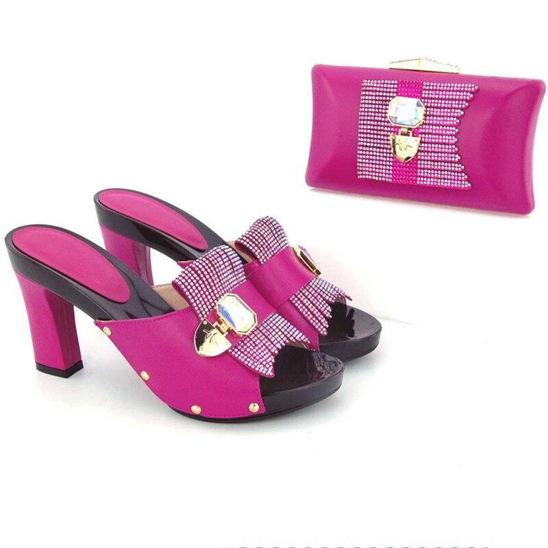 Bolsa Del Negro Y Juego turquoise oro rojo Red Zapatos Italianos Muchos púrpura Dhl Hms0036 De Colores Cordón Asoebi naranja rosy Nave Disponibles Para Tela Africana 6nT8wAqn