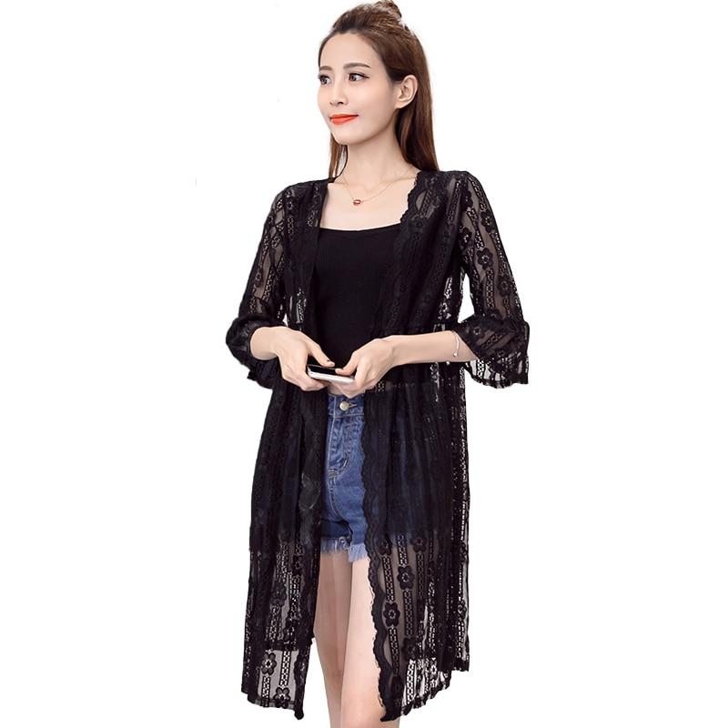 Aliexpress.com : Buy women blouses summer 2017 plus size black ...