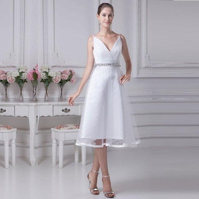 cintas / marco / con cuentas vestido de novia vestidos para novias