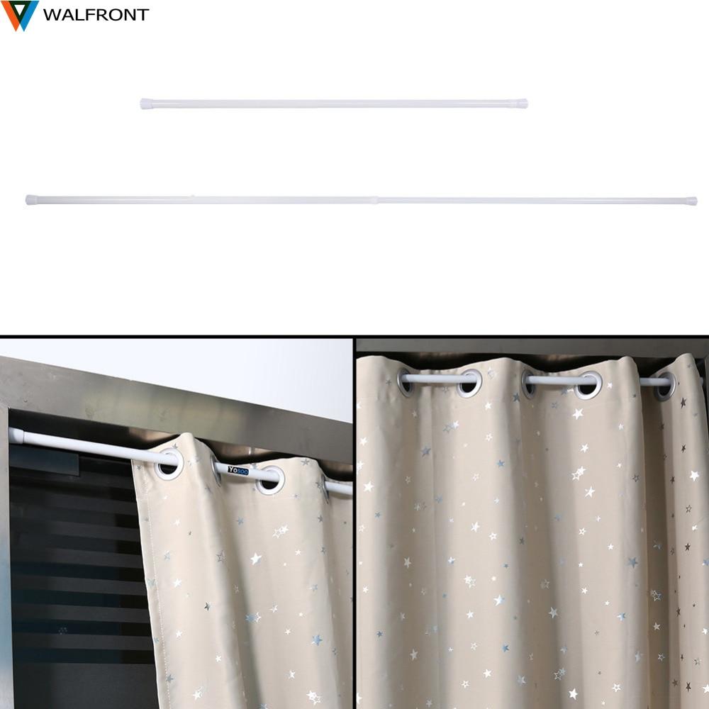 Shower Curtain Hangers