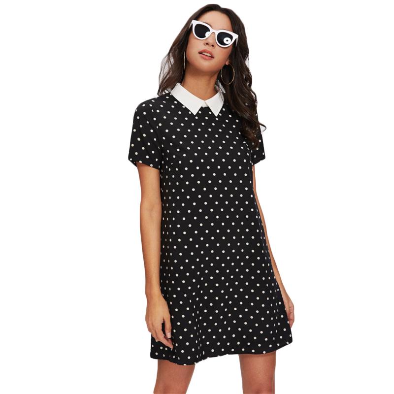 dress171026701(1) -
