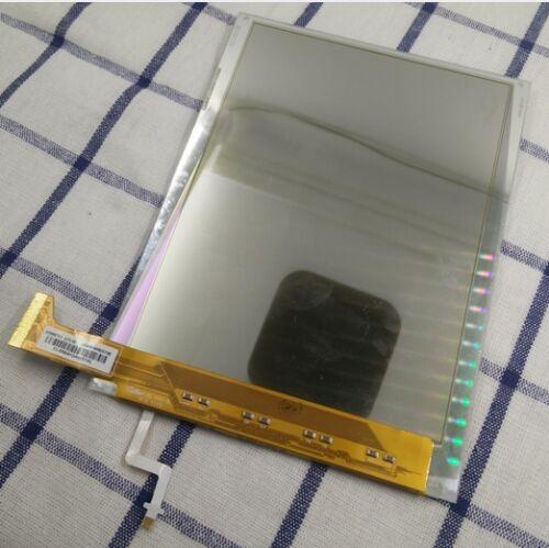 Оригинальный Новый ed068og1 (LF) ЖК-дисплей Экран + подсветкой для Кобо Аура HD Кобо аура h2o Reader ЖК-дисплей Дисплей Бесплатная доставка