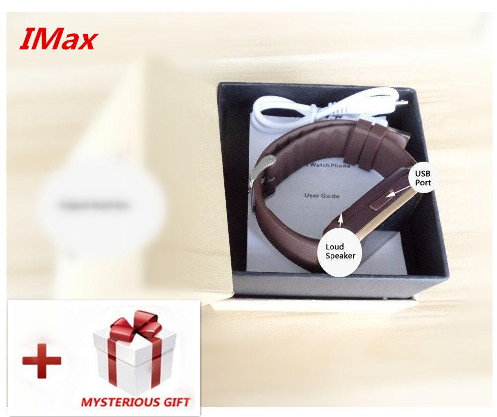 2016 Fashion Smart Watch DZ09 Sim Watch Support TF Card Bluetooth SmartWatch GSM Call Support Standard