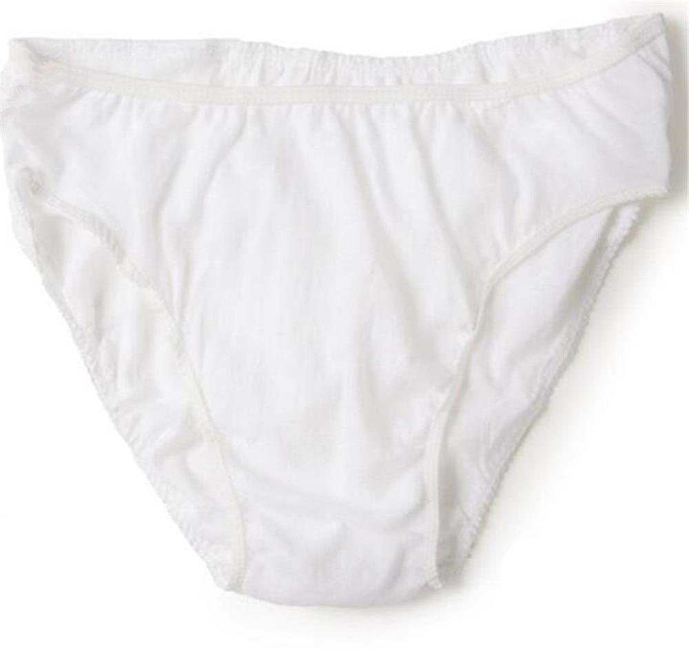 Mens Cotton Panties