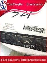 חדש מקורי 60 יח\חבילה rjp63k2 TO263 rjp63k2DPE rjp63k2DPE 00
