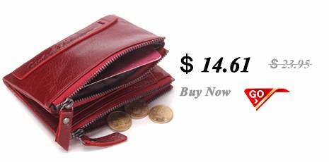 wallet purse 101