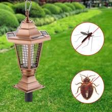 D'insectes Promotion Des Air Achetez Destructeur Plein En bf67yg