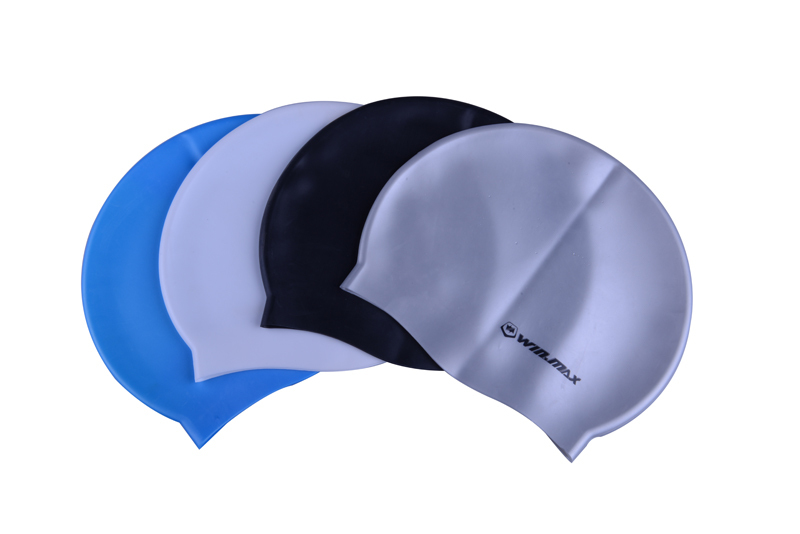 2015 Winmax Anti vaho y Anti UV Adult Swim gafas natación Goggle y gorro de baño Super Value Pack Combo Pack