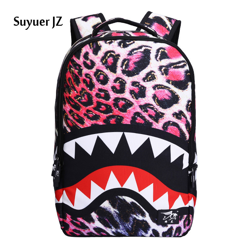 High Quality Cool Bookbags-Buy Cheap Cool Bookbags lots from High ...