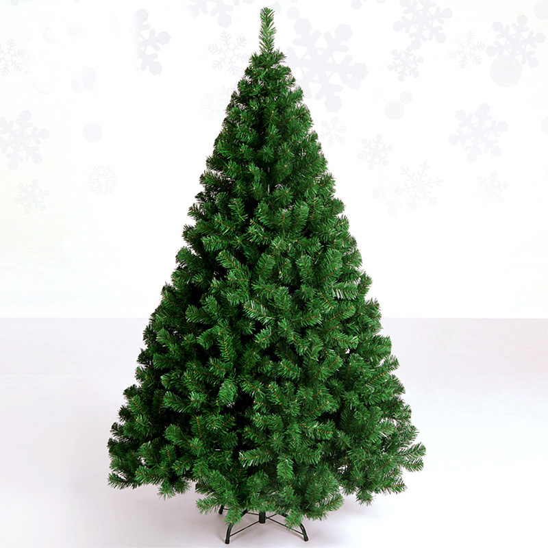 Luxurious Christmas Trees: 1.8m/180cm Christmas Decorations Christmas Tree Luxury