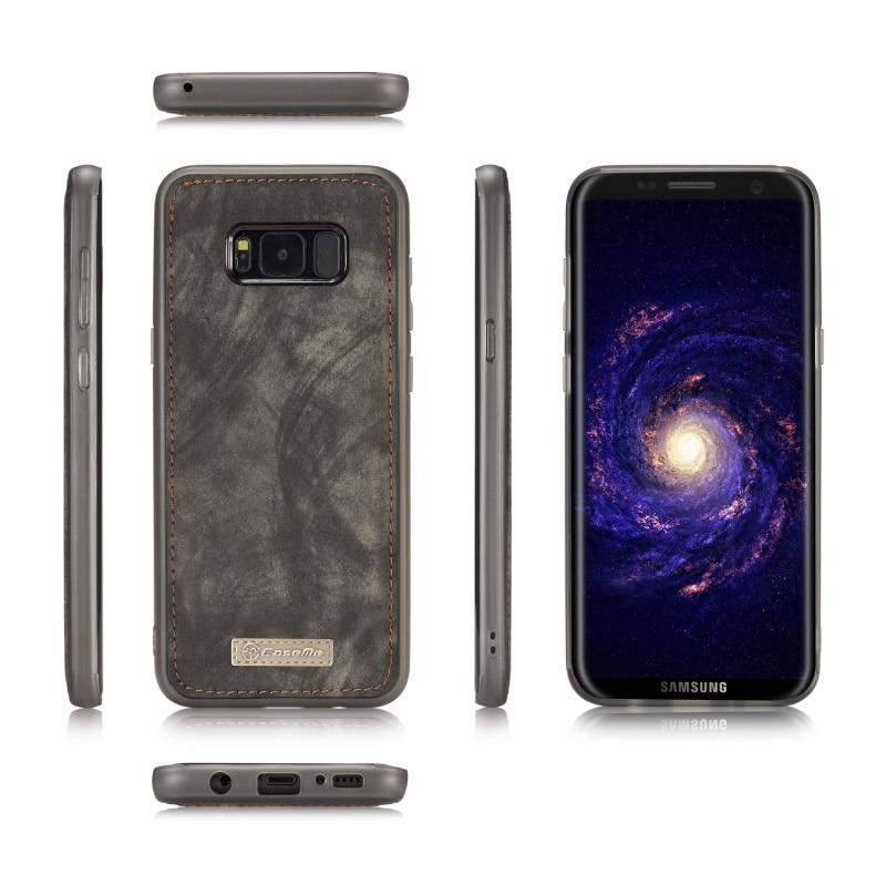 Բնական CaseMe ներկառուցված մագնիս Vintage - Բջջային հեռախոսի պարագաներ և պահեստամասեր - Լուսանկար 6