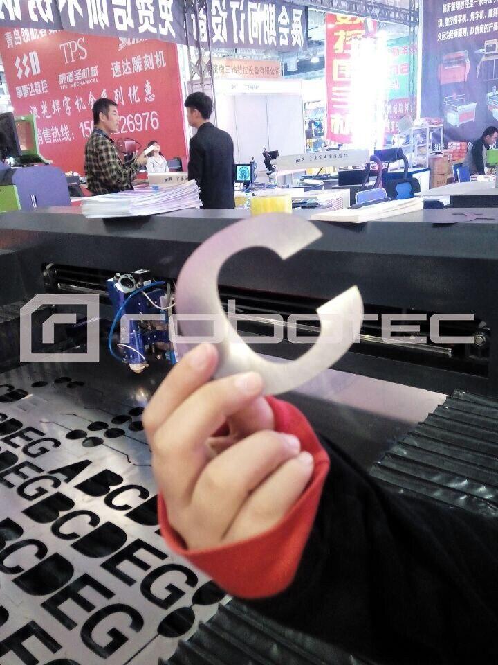 High Technology 1325 1390 Flatbed Cnc Co2 Metal Laser Cutting Hybrid Machine 150w 180w 260w