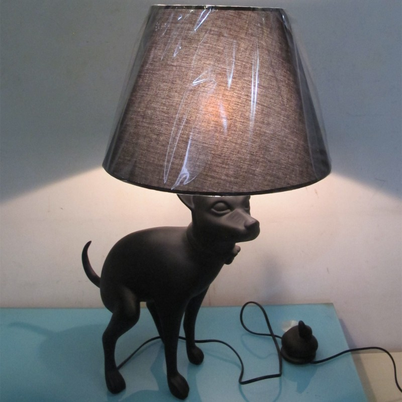 tbale lamp