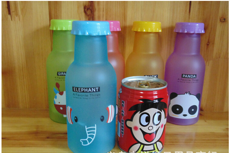 Popular Plastic Drinks Containers-Buy Cheap Plastic Drinks