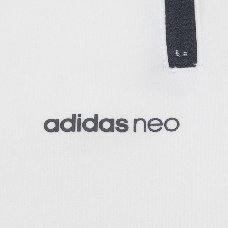 c62995dde Oryginalny Nowy Nabytek 2017 NEO Etykiety W CS SPACER TP damskie Adidas  Spodnie odzież Sportowa w Oryginalny Nowy Nabytek 2017 NEO Etykiety W CS  SPACER TP ...