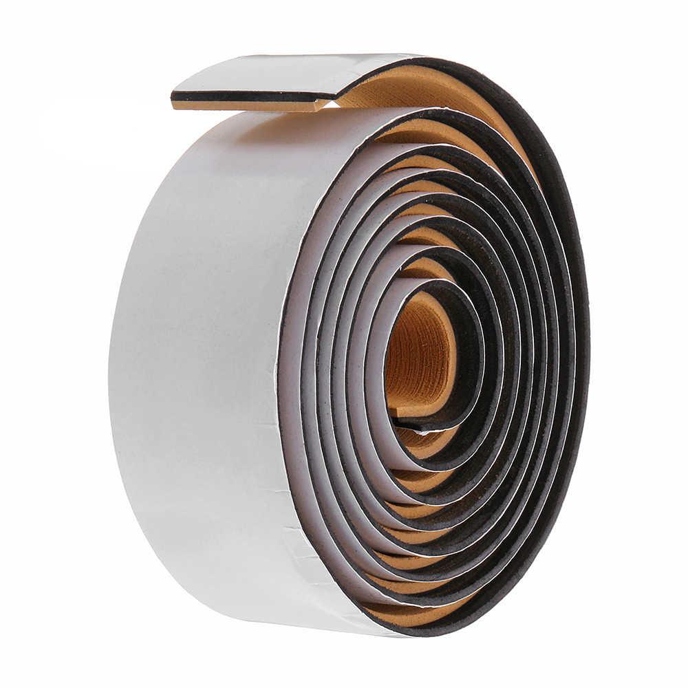 58x2400x5 мм самоклеющиеся пены EVA искусственная имитация тик настил лист яхты полы Pad пены коврик коричневые новые