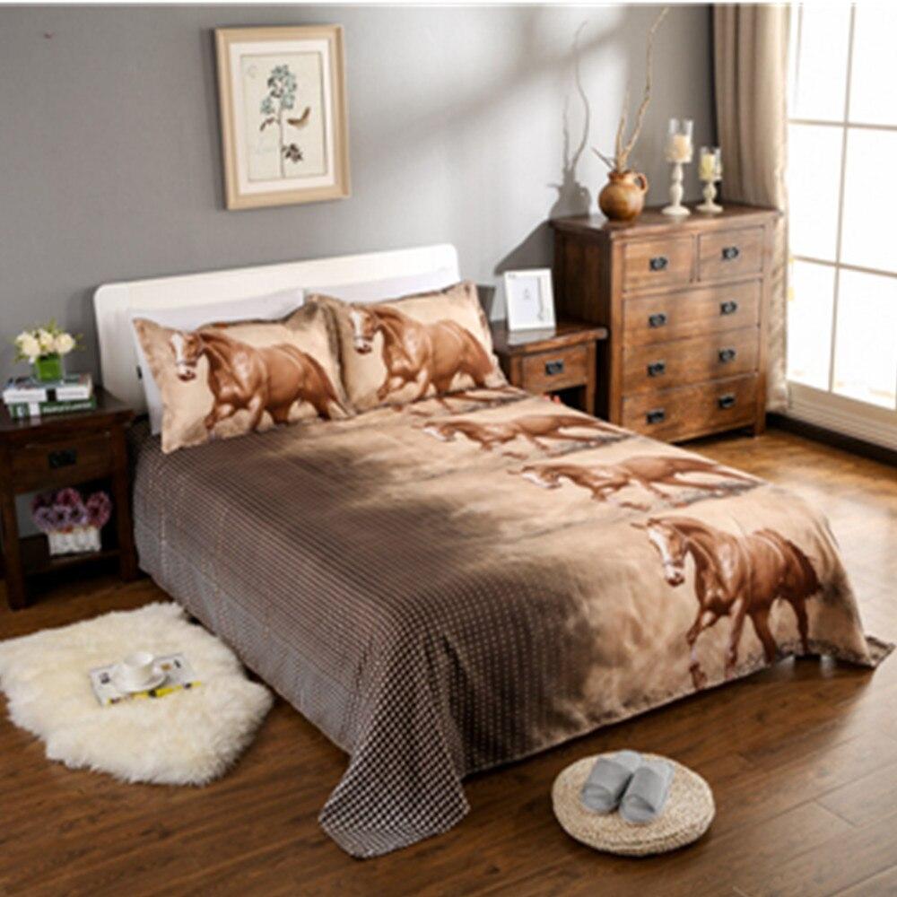 cheval literie achetez des lots petit prix cheval literie en provenance de fournisseurs. Black Bedroom Furniture Sets. Home Design Ideas