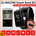 Jakcom B3 Smart Watch New Product Of Mobile Phone Stylus As N900 S Pen Stylus For For Galaxy Note Stylus For For Ios