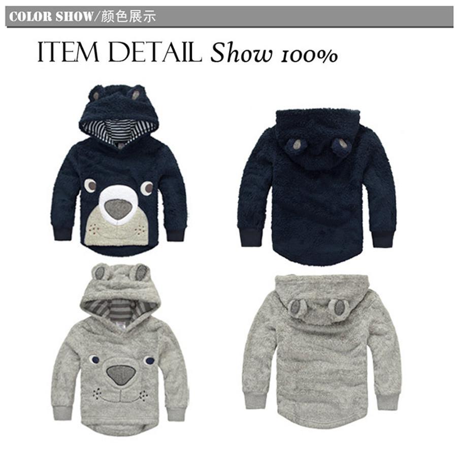 baby coat-2-5
