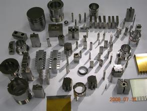 Medidor de Densidade Pçs/lote 1.1-1.2/m3 Químico Densitômetros Densímetro