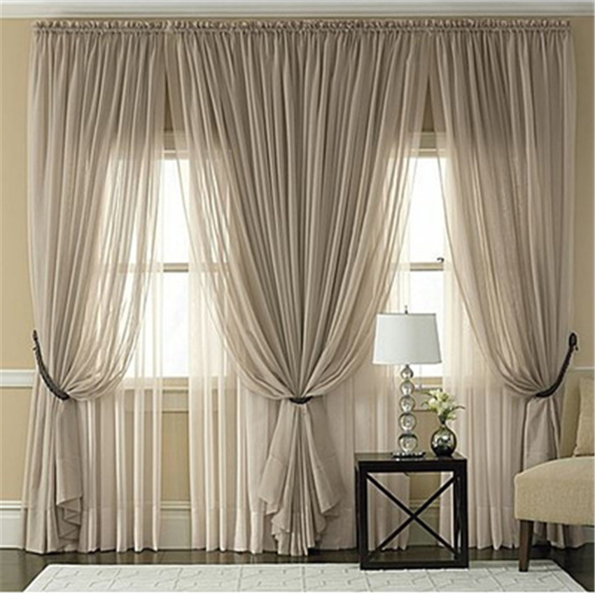 online get cheap cheap custom curtains