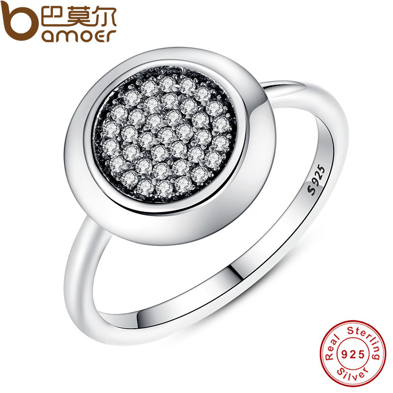 Toe Rings Costume Jewellery Analytical Lovely Genuine Hallmarked 925 Sterling Silver Centre Flower Adjustable Toe Ring