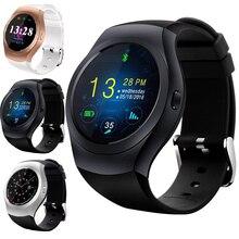240*240 Pixel Smart Armbanduhr KS2 Smartwatch Bluetooth Armbanduhr Sport Intelligente Uhr Für iOS Android Huawei Samsung Telefon