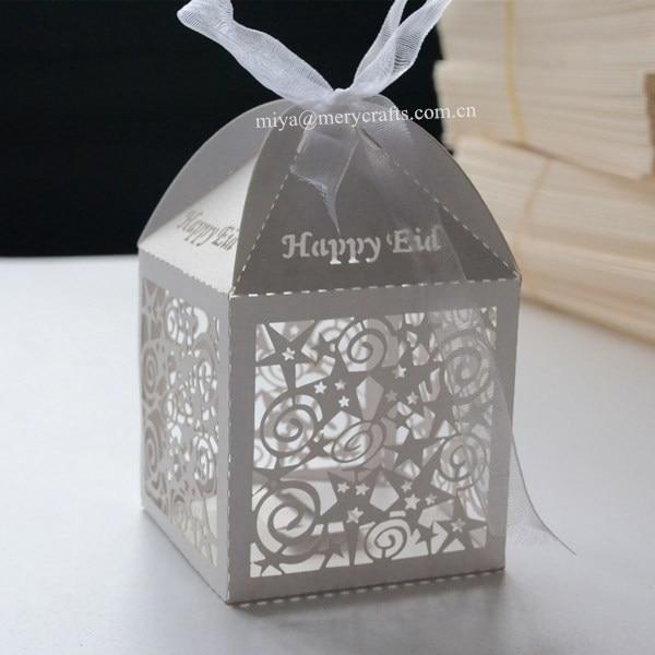 Aliexpress.com : Buy cake decoration,arabic eid gifts/eid ...