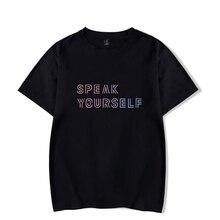 BTS Speak Yourself T-Shirts (27 Models)