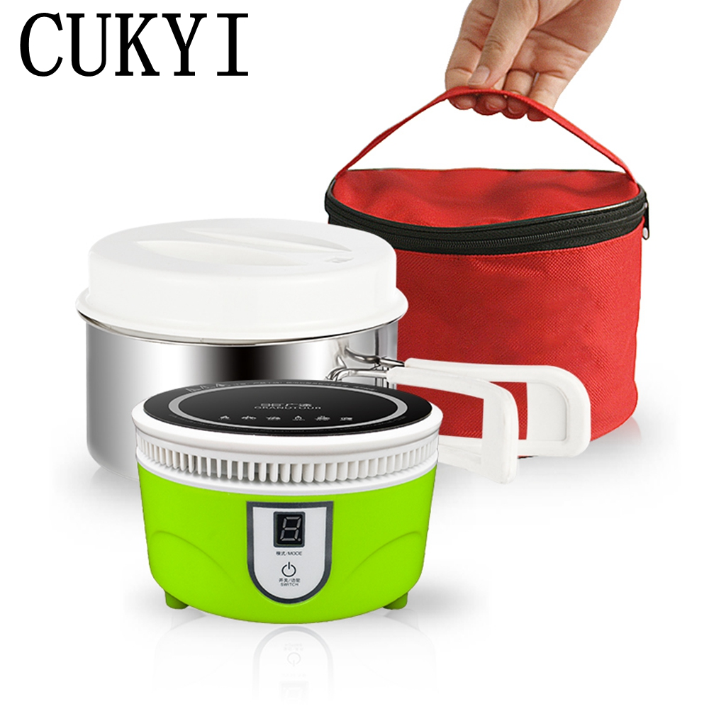 CUKYI Mini Portable Induction cookers for home office dormitory 800W Touch the electromagnetic oven stove with a Cooking pot electric 4 heads and 6 heads induction cooker embedded electromagnetic oven household commercial electromagnetic furnace cooking