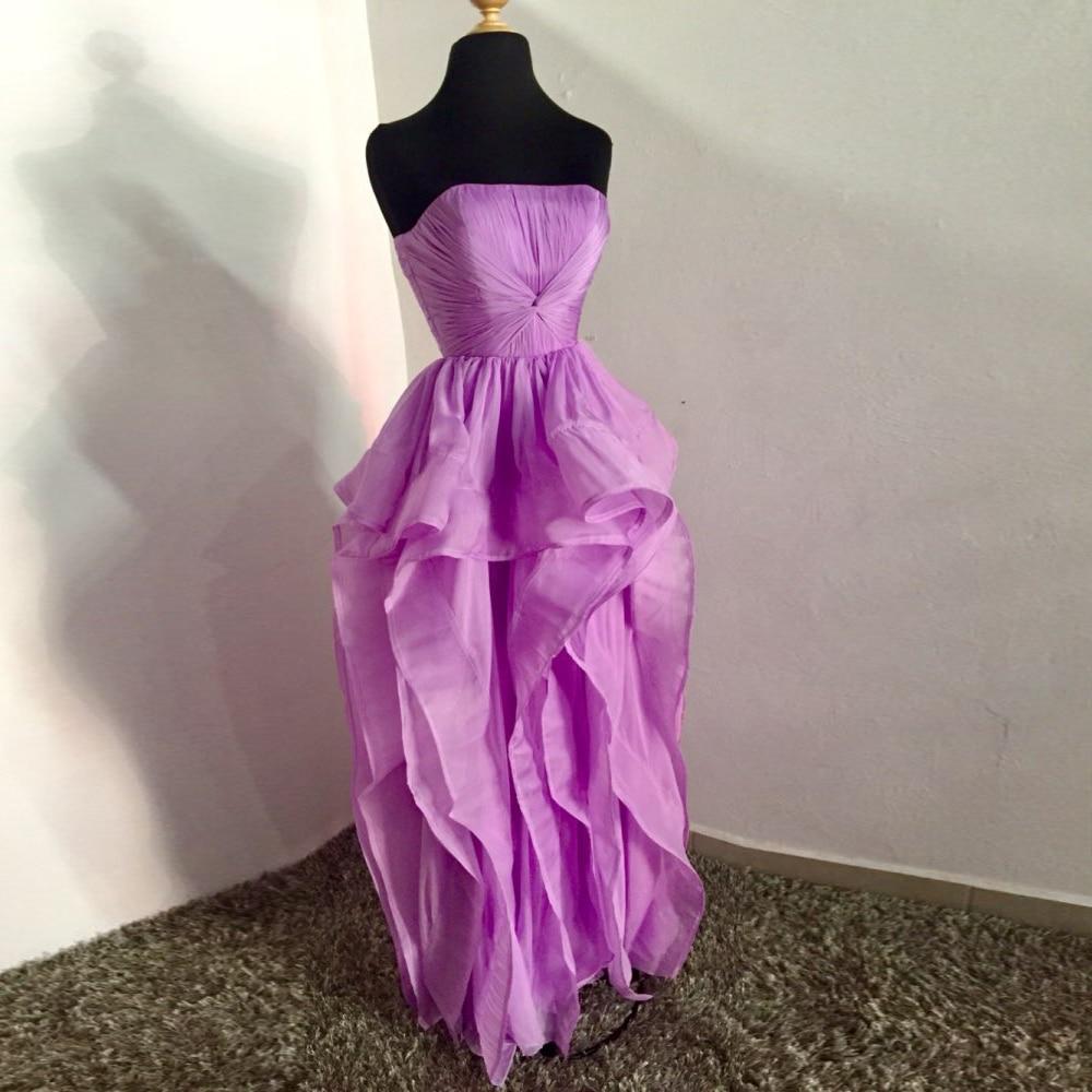 Lujo Azul Y Oro Vestidos De Dama Friso - Colección de Vestidos de ...
