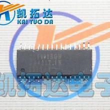 LED LCD TV Chip Power Supply Chip OZ9908BGN OZ9908 SOP-28