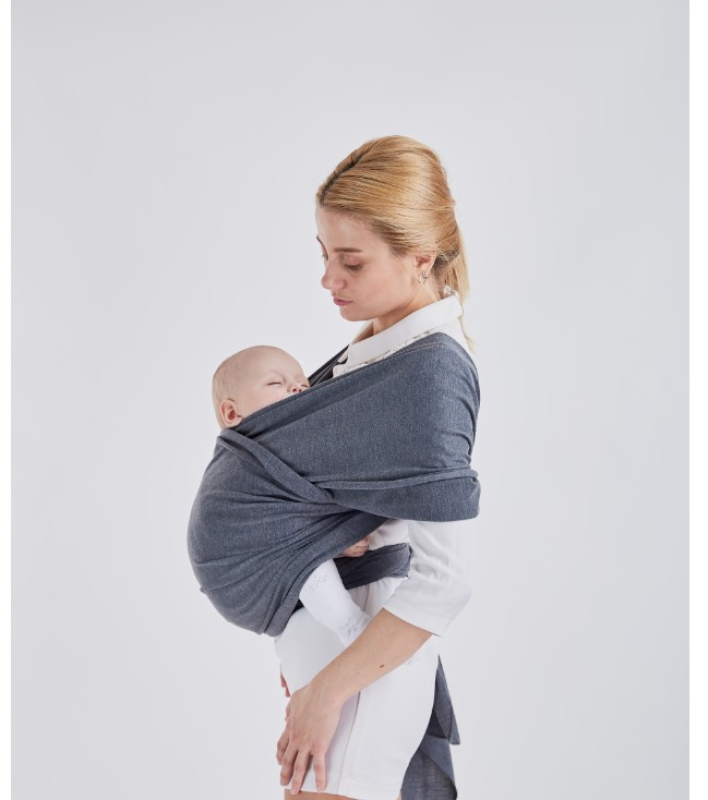 nascimento enfermagem capa mochila