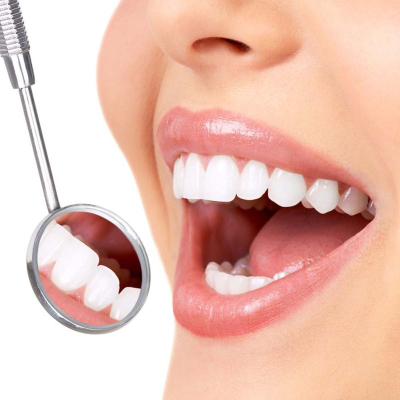 стоматологической хирургии инструменты