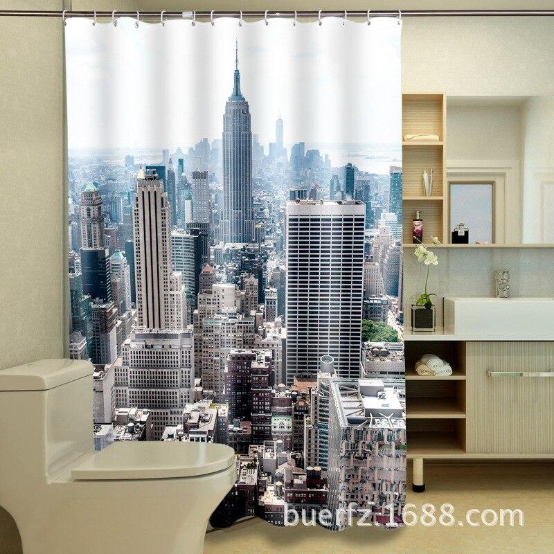 Manhattan La Capitale Des États unis construction imperméable à l ...