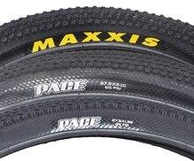 Vélo pneus maxxi m333 26 27.5 x 1.95 2.1 pas vtt thornproof superviser ultra – léger