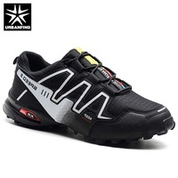 Fluorescent Shoes Men Brand Fashion Sneakers Plus Size 39 48 Active Style Man Casual Lace up Shoes Breathable Durable Footwear