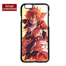 Fairy Tail Cover Case for LG,iPhone,iPod,Samsung