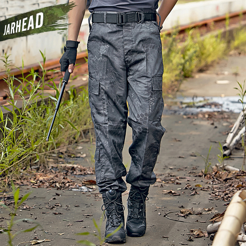 Army Fans Outdoor Tactical Camouflage Pants Military Overalls Men Sports Trousers Hunting Climbing Hiking Pants обложка для паспорта neri karra цвет синий 0037 3 01 09 65