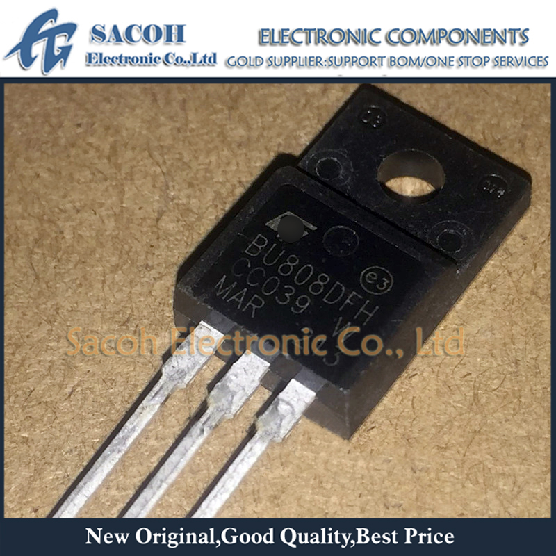 ST MICRO L7818CT Standard Regulator Pos 18V 1.5A 2-Pin+Tab TO-3 Qty-2