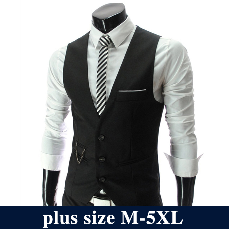 Online Get Cheap Mens Suit Vests for Sale -Aliexpress.com ...