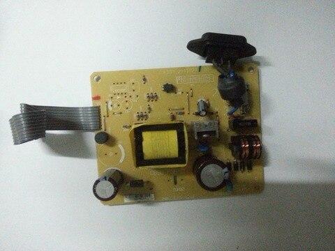 placa de alimentacao para epson r1900 impressora