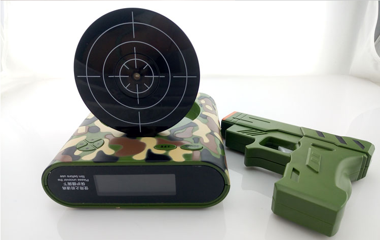 Cool Boy Toys At Target : New arrive boys christmas gifts cool toy camouflage
