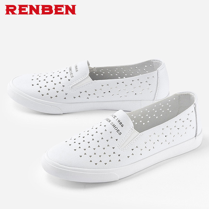 Soft Leisure Flats Women PU Leather Shoes Moccasins Mother Loafers Casual Female Driving Ballet Footwear soft leisure flats leather sneakers women shoes moccasins loafers casual shoes female driving ballet flats footwear beautyfeet