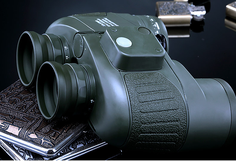 uw004 binocular desc (30)