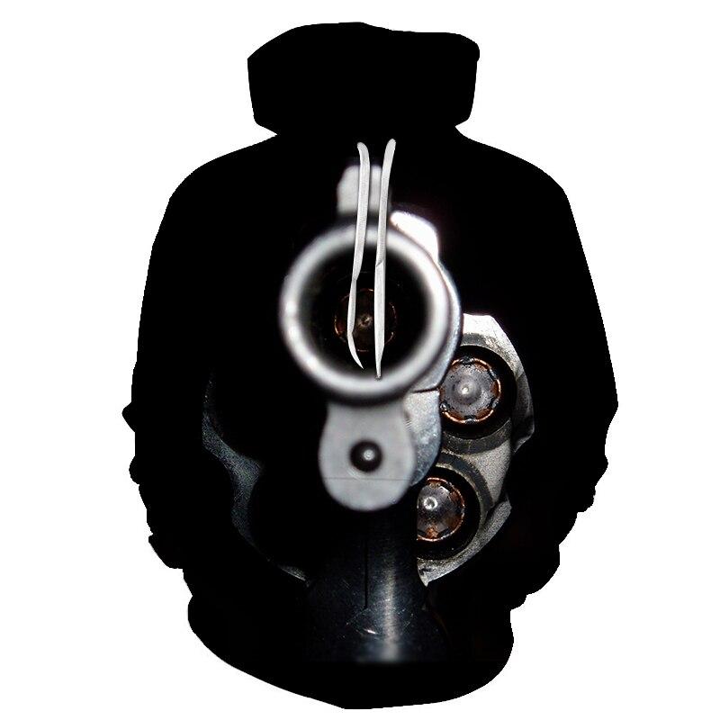 Unisex Hoody Sweatshirts Geschmolzen 3D Gedruckt Sexy Tattoos Schädel Hoodies Mode Pullover Tops Frühling sweatshirt dropship
