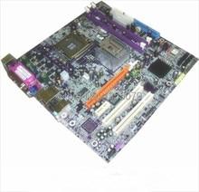 945GCT-M desktop motherboard LGA 775 945 Mainboard
