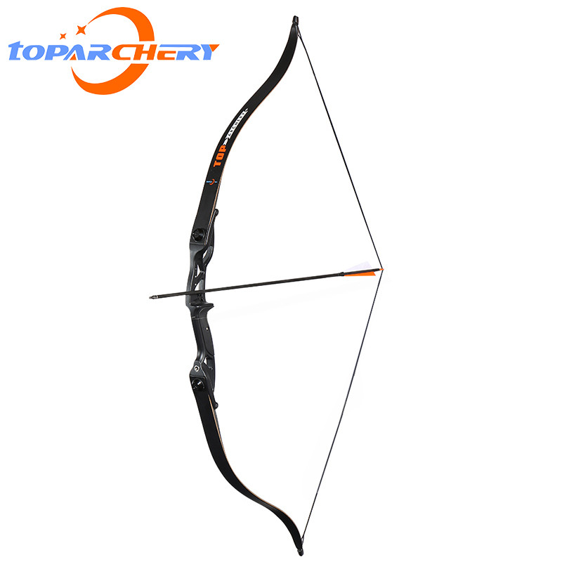 56inch 30-50lbs Archery Recurve Bow Takedown Bows Metal Riser Hunting Shooting Training Take Down Bow with Bag Rest56inch 30-50lbs Archery Recurve Bow Takedown Bows Metal Riser Hunting Shooting Training Take Down Bow with Bag Rest