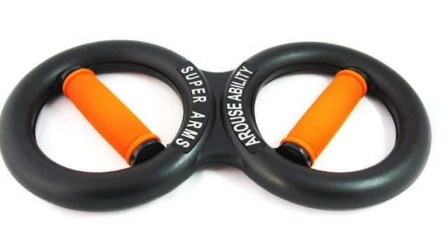 20KGS Multifunctional muscats device font b fitness b font muscats super device wrist device grip light